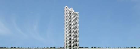 1075 sqft, 2 bhk Apartment in Paradise Sai Spring Kharghar, Mumbai at Rs. 21000