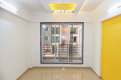 678 sqft, 1 bhk Apartment in Sneh Residency Dombivali, Mumbai at Rs. 40.0000 Lacs