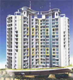 990 sqft, 2 bhk Apartment in Happy Home Sarvodaya Hill Building 1 To 3 Dombivali, Mumbai at Rs. 70.0000 Lacs