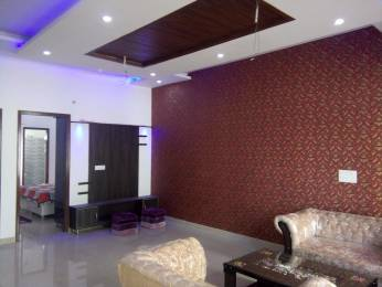 1050 sqft, 2 bhk Apartment in Builder Project Sector 125 Mohali, Mohali at Rs. 23.9000 Lacs