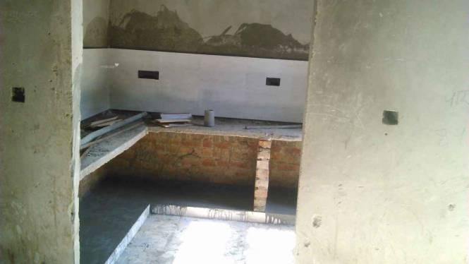 1200 sqft, 2 bhk Apartment in CGHS Jan Vikas CGHS Sector 19 Dwarka, Delhi at Rs. 92.0000 Lacs