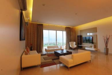 1245 sqft, 2 bhk Apartment in The Antriksh Golf View I Sector 78, Noida at Rs. 62.0000 Lacs