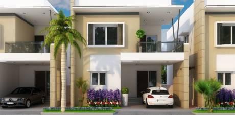 1050 sqft, 2 bhk Villa in M1 Terra Alegria Hoskote, Bangalore at Rs. 33.5000 Lacs
