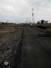1300 sqft, Plot in Builder Project Jamtha, Nagpur at Rs. 13.6500 Lacs
