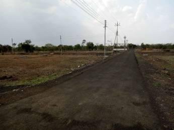 1100 sqft, Plot in Builder Project Jamtha, Nagpur at Rs. 11.5500 Lacs