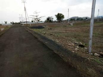 1050 sqft, Plot in Builder Project Jamtha, Nagpur at Rs. 12.0750 Lacs