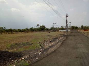 1291 sqft, Plot in Builder Project Mihan, Nagpur at Rs. 13.5555 Lacs