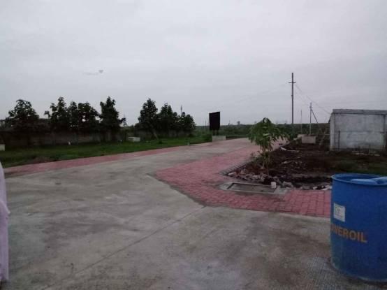 1300 sqft, Plot in Builder Project Mihan, Nagpur at Rs. 13.6500 Lacs