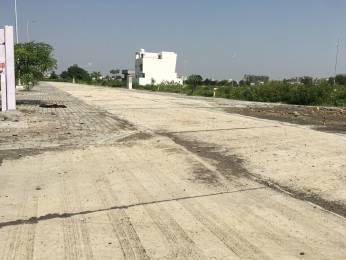 1400 sqft, Plot in Builder Project Beltarodi, Nagpur at Rs. 28.0000 Lacs