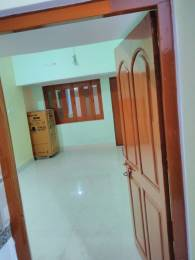 2100 sqft, 3 bhk IndependentHouse in Builder Project New Colony Kakarmatta, Varanasi at Rs. 15000