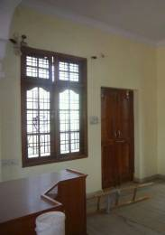1400 sqft, 3 bhk Apartment in Builder home guides Real Estates West Marredpally, Hyderabad at Rs. 48.0000 Lacs