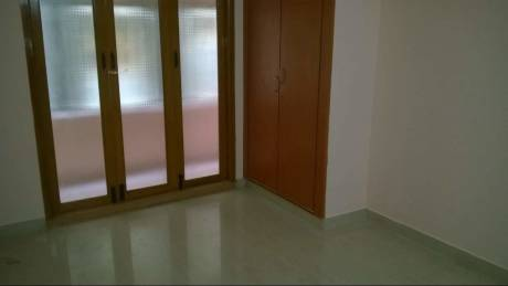 1203 sqft, 2 bhk Apartment in Builder Lavanyaa property Developers Raghavendra Block Cantonment, Trichy at Rs. 45.0000 Lacs