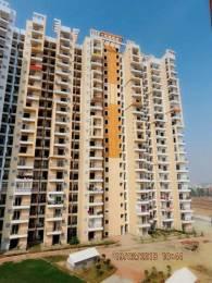 1095 sqft, 2 bhk Apartment in Savfab Jasmine Grove Shastri Nagar, Ghaziabad at Rs. 8000
