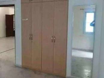 1250 sqft, 2 bhk Apartment in Builder Project Begumpet Road, Hyderabad at Rs. 32000