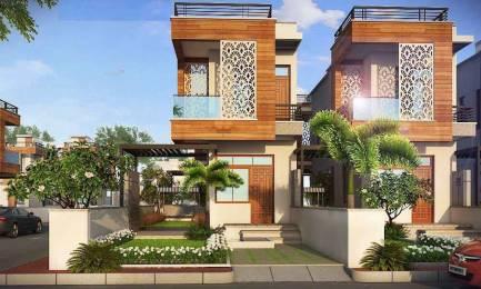 900 sqft, 1 bhk Villa in Builder resort villa Mokhampura, Jaipur at Rs. 16.5000 Lacs