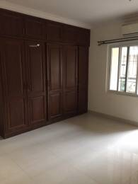 2200 sqft, 3 bhk Apartment in Builder Project Richmond Town, Bangalore at Rs. 65000