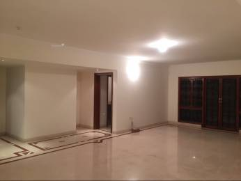 4634 sqft, 4 bhk Apartment in Nitesh Buckingham Gate Ashok Nagar, Bangalore at Rs. 12.5000 Cr