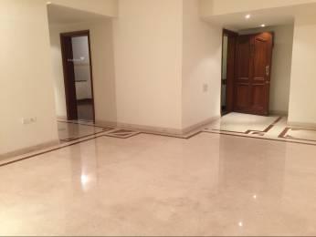 2200 sqft, 3 bhk Apartment in Builder Project Sadashiva Nagar, Bangalore at Rs. 90000