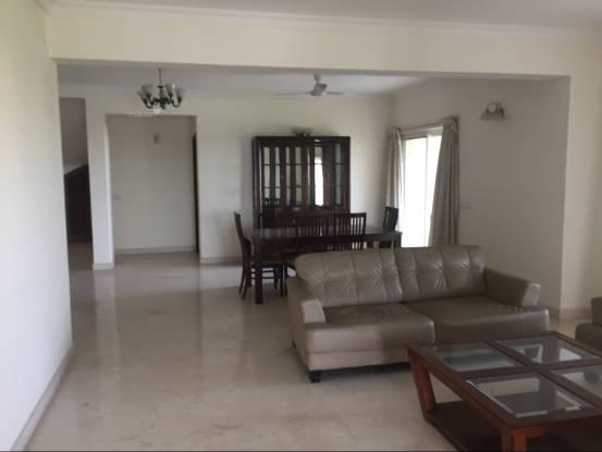 3800 sqft, 4 bhk Apartment in Motwani Fairmont Towers Banaswadi, Bangalore at Rs. 1.5000 Lacs