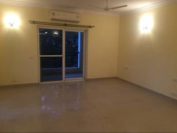 3300 sqft, 3 bhk Apartment in Ashed Regency Pavilion Richmond Town, Bangalore at Rs. 1.1000 Lacs