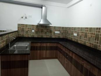 1500 sqft, 2 bhk Apartment in Builder Project Richmond Town, Bangalore at Rs. 45000