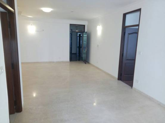 4300 sqft, 4 bhk Apartment in Embassy Oasis Frazer Town, Bangalore at Rs. 1.8000 Lacs