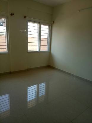 2400 sqft, 3 bhk IndependentHouse in Builder Project Shivaji Nagar, Bangalore at Rs. 40000