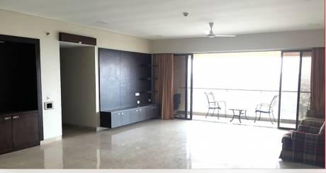 2770 sqft, 3 bhk Apartment in V Raheja Pebble Bay RMV 2nd Stage, Bangalore at Rs. 3.1000 Cr