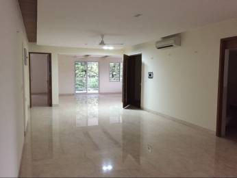 4500 sqft, 4 bhk Apartment in Builder Project Richmond Town, Bangalore at Rs. 5.2500 Cr