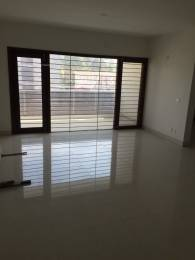 3500 sqft, 3 bhk IndependentHouse in Builder Project Koramangala, Bangalore at Rs. 4.5000 Cr