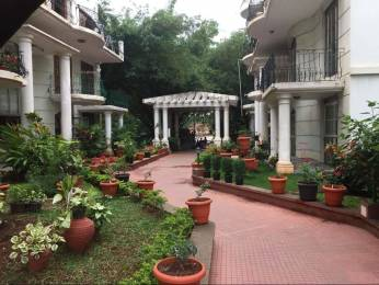 1700 sqft, 3 bhk Apartment in Century Park Ashok Nagar, Bangalore at Rs. 63000