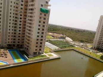 3650 sqft, 4 bhk Apartment in Adani Water Lily Near Vaishno Devi Circle On SG Highway, Ahmedabad at Rs. 1.5200 Cr
