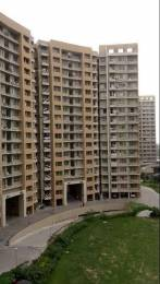 2280 sqft, 3 bhk Apartment in Adani The Meadows Near Vaishno Devi Circle On SG Highway, Ahmedabad at Rs. 95.0000 Lacs