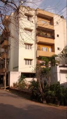 1500 sqft, 3 bhk Apartment in Builder Project Ramamurthy Nagar, Bangalore at Rs. 75.0000 Lacs