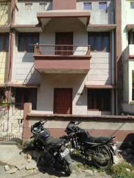 760 sqft, 2 bhk IndependentHouse in Builder nalanda parisar schene no 103 kesar bag road, Indore at Rs. 32.0000 Lacs