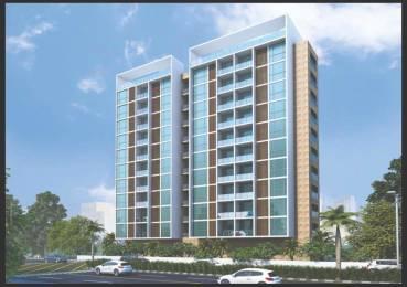 1117 sqft, 2 bhk Apartment in  Palazzio Jogeshwari East, Mumbai at Rs. 1.6400 Cr