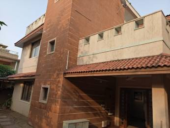 3744 sqft, 4 bhk Villa in Saumya Aryaman Thaltej, Ahmedabad at Rs. 4.0000 Cr