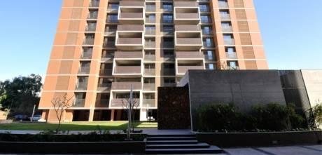 4305 sqft, 4 bhk Apartment in Gala Imperia Gurukul, Ahmedabad at Rs. 4.0000 Cr
