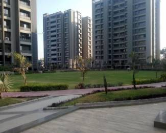 4735 sqft, 4 bhk Apartment in JP Iscon Platinum Bopal, Ahmedabad at Rs. 2.1300 Cr