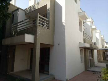 2250 sqft, 3 bhk Villa in Dharmadev Neelkanth Villa Bopal, Ahmedabad at Rs. 1.0000 Cr