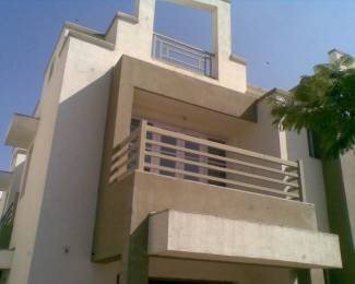 2790 sqft, 3 bhk Villa in Dharmadev Neelkanth Villa Bopal, Ahmedabad at Rs. 1.0500 Cr