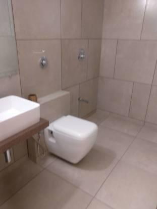 2900 sqft, 4 bhk Apartment in Builder Anyuka Society Thaltej, Ahmedabad at Rs. 1.8800 Cr