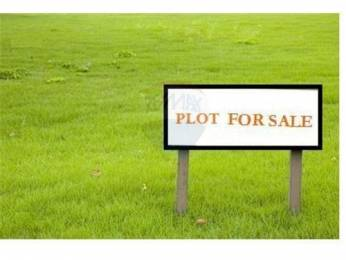 2475 sqft, Plot in Builder radhe residency plotting Thaltej, Ahmedabad at Rs. 2.4800 Cr