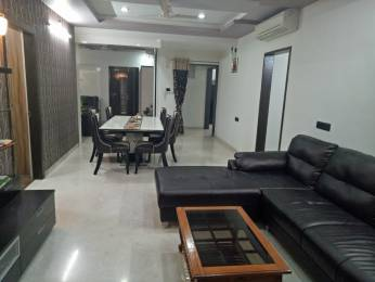 3400 sqft, 4 bhk Apartment in Deep Indraprasth 8 Frangipani Thaltej, Ahmedabad at Rs. 3.0000 Cr