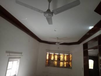 2250 sqft, 4 bhk Villa in Builder vibhusha bungalows Ghuma, Ahmedabad at Rs. 95.0000 Lacs