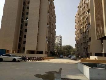 1215 sqft, 2 bhk Apartment in Ajmera And Sheetal Casa Vyoma Vastrapur, Ahmedabad at Rs. 75.0000 Lacs