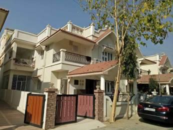 2340 sqft, 3 bhk Villa in Builder Trishla Vatika Bungalows Thaltej, Ahmedabad at Rs. 2.8000 Cr
