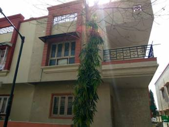 2250 sqft, 4 bhk Villa in Builder Shivam Bungalows South Bopal, Ahmedabad at Rs. 1.4500 Cr