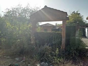 18000 sqft, Plot in Builder Goyal Water Park Telav kolat, Ahmedabad at Rs. 2.1100 Cr