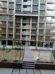 1345 sqft, 3 bhk Apartment in Gala Gala Eternia Thaltej, Ahmedabad at Rs. 68.0000 Lacs